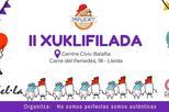 Xuklifilada