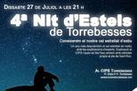 4a Nit d'Estels de Torrebesses