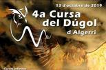 Cursa del Dúgol d'Algerri