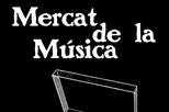 Mercat de la Música