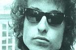 Les cançons de Bob Dylan