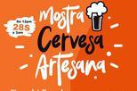Mostra de Cervesa Artesana