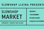 Slow Shop Market