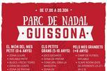 Parc de Nadal | Guissona