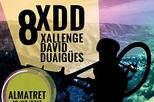 8 Xallenge David Duaigües 2017