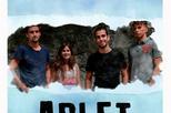 Concert Arlet