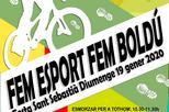 Fem esport, fem Boldú