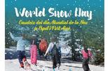 World Snow Day - SkiPallars