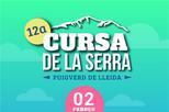 Cursa de la Serra
