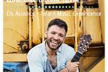Joan Rovira - Talarn Music Experience 2020