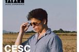 Cesc - Talarn Music Experience 2020