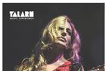 Tori Sparks - Talarn Music Experience 2020