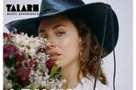 Le Nais - Talarn Music Experience 2020