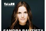 Sandra Bautista - Talarn Music Experience