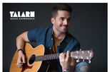 David Busquets - Talarn Music Experience 2020