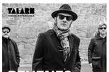Rehenes - Talarn Music Experience