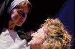 Preses - Cia Ella i Teatre Kaddish