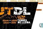 Ultra Trail Terres de Lleida