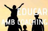 Educar amb coaching 'Comunicació assertiva: com dir el que vull dir i que els meus fills m'entenguin?'