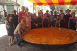 37a Paella de Sant Joan   Agramunt