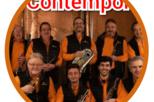 Concert Cobla Contemporània