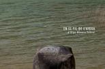 """""""En el fil de l'aigua"""", d'Olga Olivera-Tabeni"""
