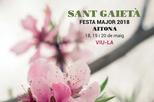 Festa Major de Sant Gaietà