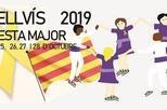 Festa Major de Bellvís