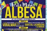 Festa Major d'Albesa