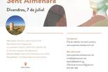 Sent Almenara