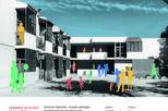 Arquitectour Lleida