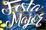 Festa Major Artesa de Lleida
