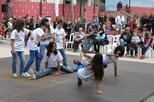 Marató de Dansa