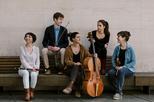 Conjunt Atria - Musiquem Lleida 2019