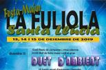 Festa Major de Santa Llúcia | La Fuliola