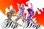 FreeStyleDance BLG. Campionat de Hip-Hop Balaguer
