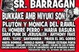 Balaguer Freak Festival