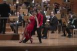 Concert de Nadal: El diàleg del ball