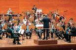 Banda Municipal de Lleida