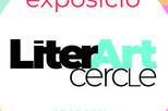 LiterArt Cercle