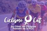 Clínic de Ciclisme Femení