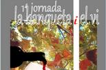 """Jornada """"Banqueta i vi"""""""