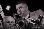 Concert de Dan Barrett Classic Jazz All Stars