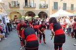 Diada Bastonera de Balaguer