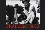 'Els primers trets de Francesc Boix'. 80 anys de la Guerra Civil