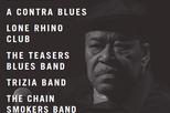 Festival de Blues d'Albatàrrec