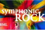 Rock Simfònic - Banda Municipal de Lleida