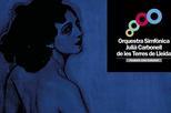 El Bolero de Ravel - OSJC de les Terres de Lleida