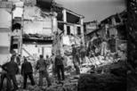 'Agustí Centelles i el bombardeig de Lleida. Crònica d'un reportatge'