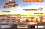 4t Trail Lo Bunker